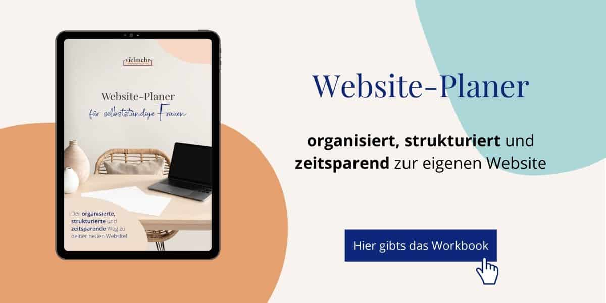 website-planer