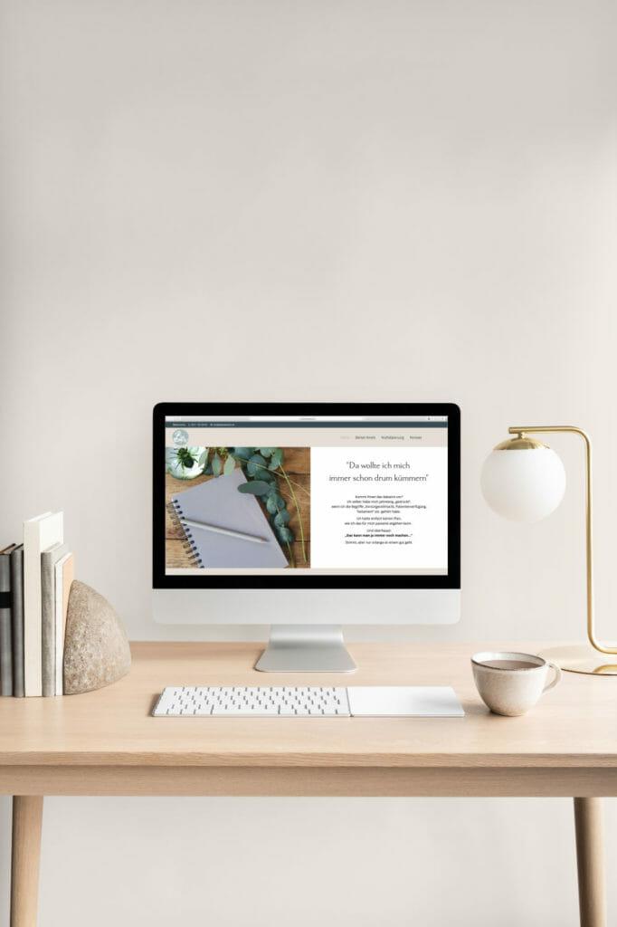 baerbel-amels-desktop