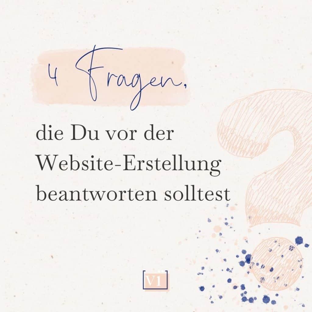 4-fragen-zur-website-erstellung