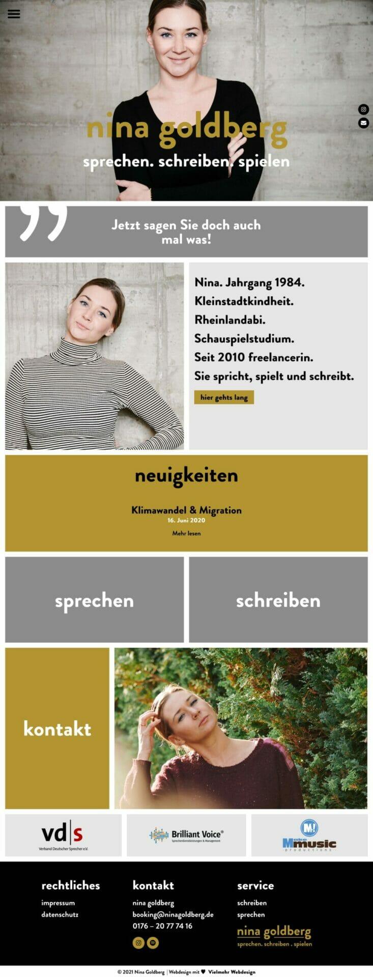 Startseite-Nina-Goldberg