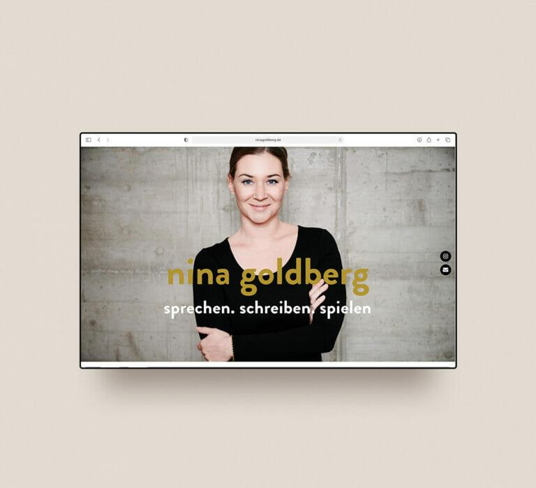 Nina-Goldberg-Homepage-Nachher